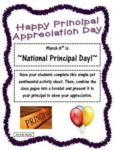 appreciation quotes poems from principal seuss teacher appreciation ...