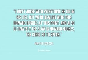 Martin Scorsese Quotes Goodfellas Clinic