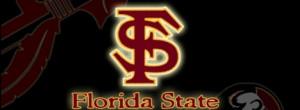 Florida State University Facebook Timeline Cover