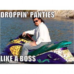 Danny McBride hahaha #fuckthatnoise