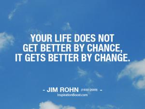 Jim-Rohn-Life-Change-Quotes