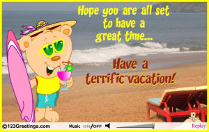 Customize And Send This Ecard