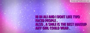 hi_im_ali_and_i_dont-79474.jpg?i