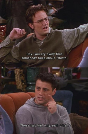 funny-friends-tv-show-quotes--large-msg-134359956859.jpg?post_id ...