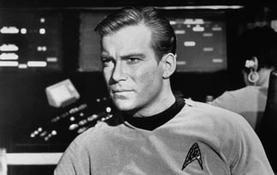 Top 10 'Star Trek' Quotes