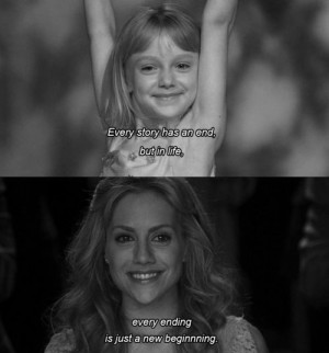 quotes dakota fanning brittany murphy uptown girls