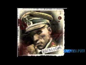 ... Ops 2 Zombies All RICHTOFEN Quotes In Tranzit (BO2 Richtofen Quotes