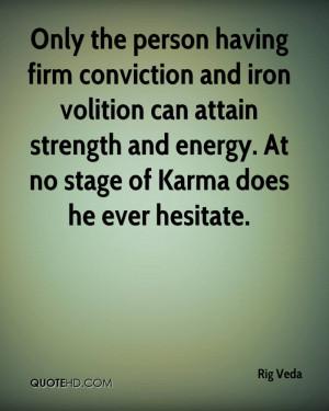 Rig Veda Quotes Quotesgram