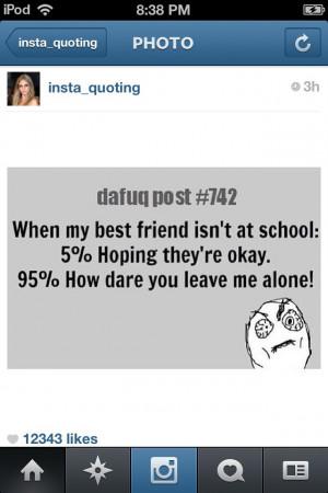Instagram quotes (igquotes) on Pheed