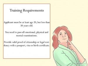 Be a Probation Officer Step 2 Version 2.jpg
