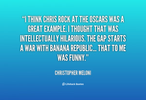 quote-Christopher-Meloni-i-think-chris-rock-at-the-oscars-46984.png