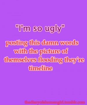Irritating People Quotes Tumblr