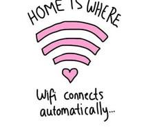 home-quotes-wifi-Favim.com-1922929.jpg