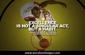 Famous Quotes And Sayings Famous Athletes Quotes