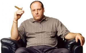 James-Gandolfini-Tony-Soprano.jpg