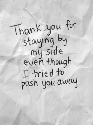 Thank You Quotes For Boyfriend (11)