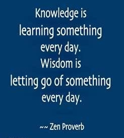 Zelnorm For Sale , Knowledge is learning something new every day ...