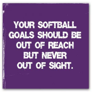 inspirational-softball-quotes-your-softball-goals