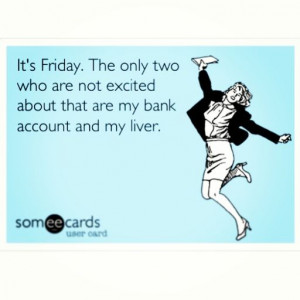 Payday Ecards Happy payday friday