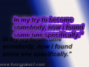 funny sayings and jokes funny short sayings quotes short funny sayings ...