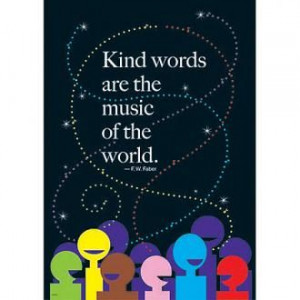 Music of the World Poster | Classroom Posters