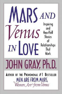 ... in Love: Inspiring and Heartfelt Stories of Relationships That Work