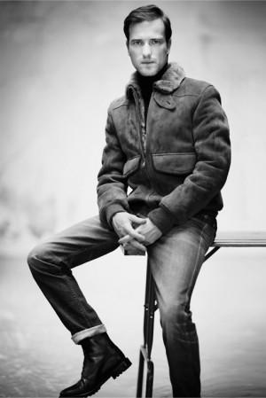 ... Men, Men Style, Men Fashion, Men Clothes, Fashion Styl, Ed Stoppard