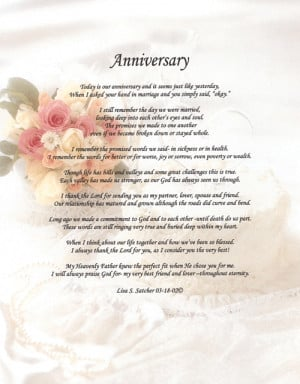and , christian , poems , quotes , wedding