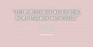 quote-Roma-Downey-i-lost-my-mother-when-i-was-80831.png