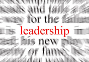 25 Great Leadership Development Quotes