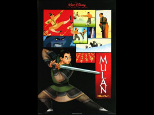 Related Pictures funny mulan quotes 6 funny mulan quotes 7 funny mulan