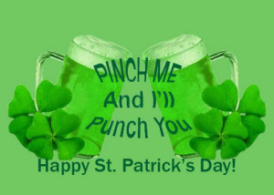 7787e_funny_irish_quotes_st_patricks_day_St-patricks-Day-funny-quote ...