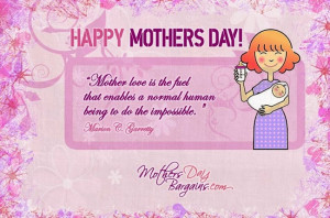 Short Mothers Day Poem Quotes Pictures | True Lines About Mother