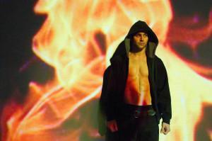 Crush Of The Day: Step Up 4′s Ryan Guzman