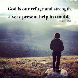 prayer-for-protection.jpg