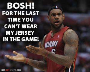 Memes] LeBron James NBA Memes Funny Humor Pics