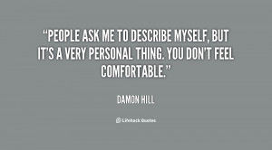 quote-Damon-Hill-people-ask-me-to-describe-myself-but-82060.png
