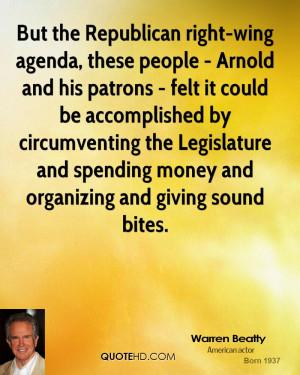Stupid Republican Quotes