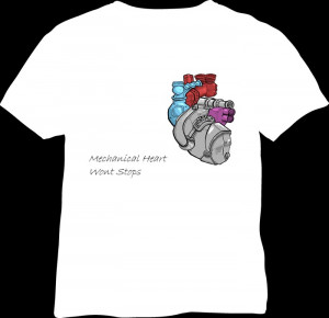 01-mechanical-heart-engineering-t-shirt-codes-engineering-t-shirt-for ...