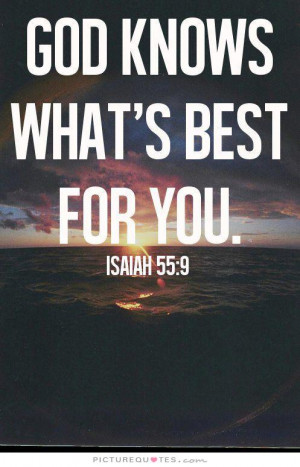 Bible Quotes Faith Quotes