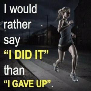 thewraplife www.facebook.com/... #diet #weightloss #burnfat #bestdiet ...