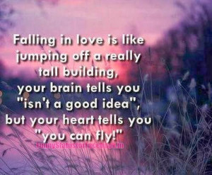 romantic-quotes-on-falling-in-love-By-funnystatusforfacebook.in.jpg