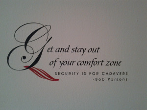 great motivational quote by Bob Parsons