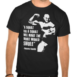 Crossfit t shirt quotes quotesgram for Funny crossfit t shirts