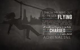 Divergent Quote!!