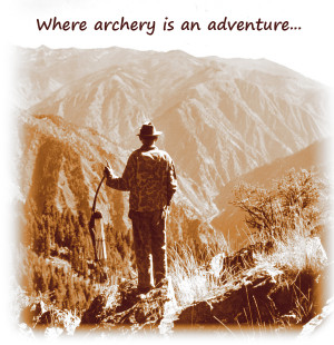... hunting leave a comment honoring the bow hunting legend fred bear