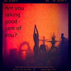 Yoga Quotes Inspiration Inspirational quotes, yoga