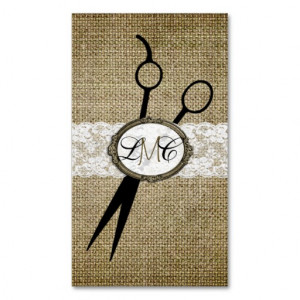 ... : Hair Stylist Business Cards , Hair Stylist Quotes And Sayings