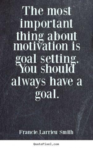 ... Quotes   Love Quotes   Inspirational Quotes   Success Quotes