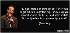 Getting Money Quotes Tumblr...